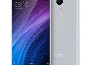 Xiaomi Redmi 4 Pro - размеры