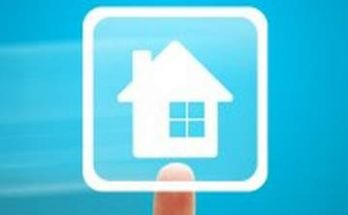4 шага к умному дому