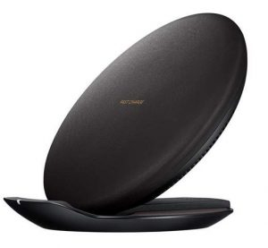 Samsung Fast Charge Convertible
