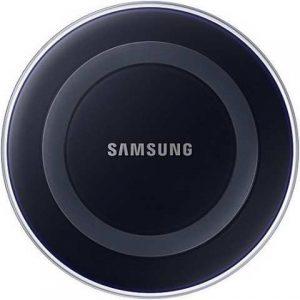 Samsung w 2A