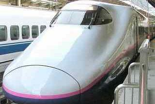 высокоскоростные поезда китая