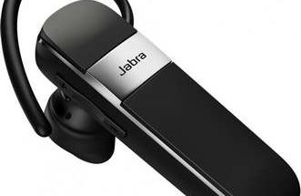 Jabra TALK 15 инструкция