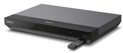 SonyUBP X700