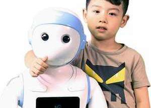 Китай - лидер по разработкам искусственного интеллекта