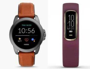 смарт-браслет-vs-часы
